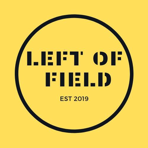 Left Of Field